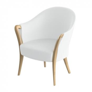 Кресло для ожидания Chris Panda | Venko