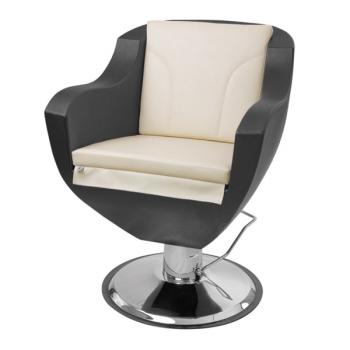 Кресло парикмахерское Noah Tech 8720 Panda | Venko