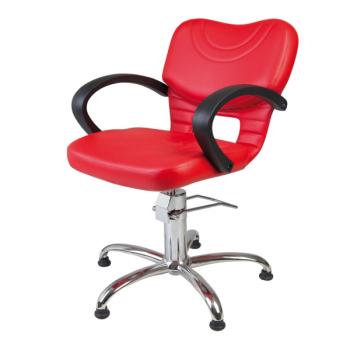 Кресло парикмахерское Betty Panda Express