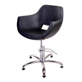 Кресло парикмахерское Opium Panda | Venko