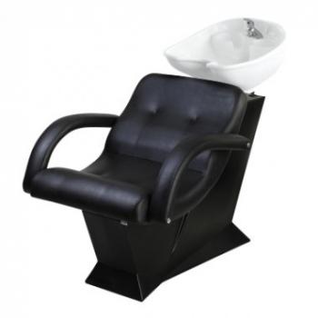 Мойки парикмахерские Diva Tech/M VII Panda | Venko