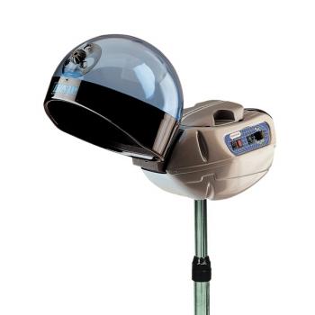 Увлажнитель для волос на штативе Vpo 800 с озоном Panda | Venko