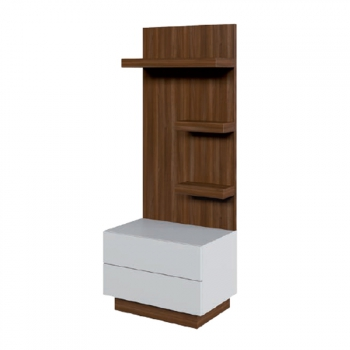 Стеллаж Simple Panda | Venko