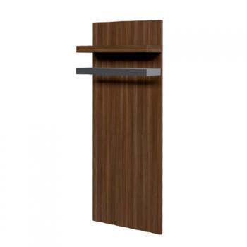 Шкаф вешалка Simple Panda | Venko