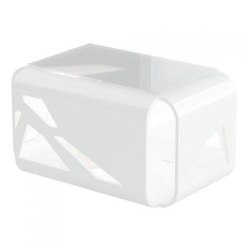 Стол для зоны ожидания Icon Panda | Venko