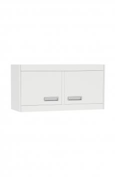 Шкаф из ламинированного дсп  W-100 Panda | Venko
