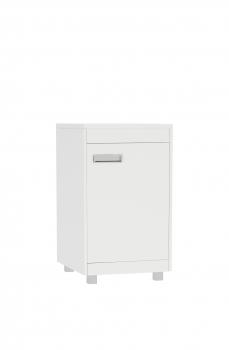 Шкаф из ламинированного дсп  D-50 Panda