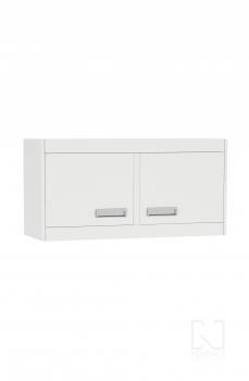 Шкафчик из шпона W-100 Panda | Venko