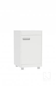 Шкафчик из шпона D-50 Panda | Venko