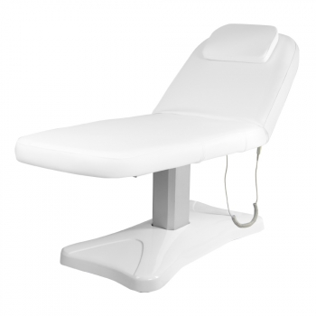 Стол для массажа Sudu II Panda