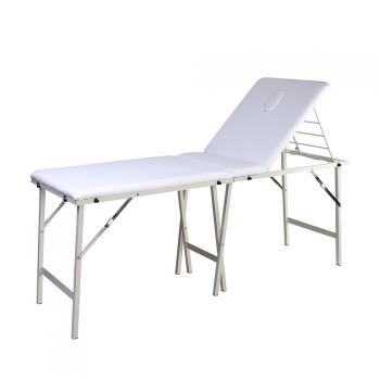Стол для массажа Compact 500 Panda