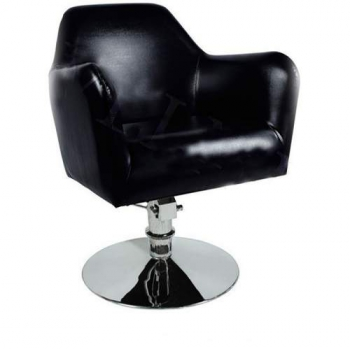 Кресло парикмахерское VM831 к мойке | Venko