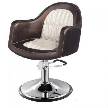 Кресло парикмахерское VM827 к мойке | Venko