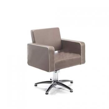 Кресло парикмахерское VM823 к мойке | Venko