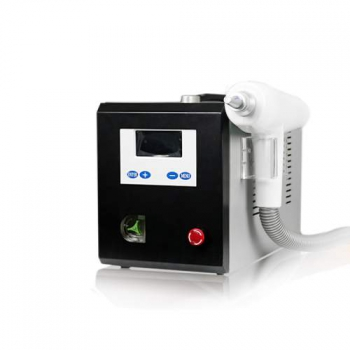 Неодимовый лазер Schwarz 450- 1000 мДж