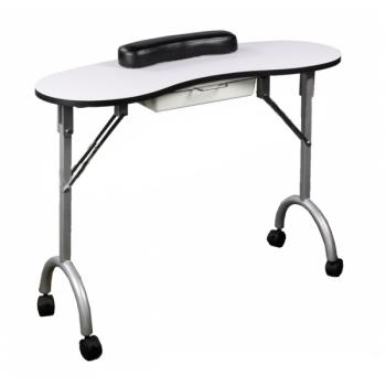 Маникюрный стол складной S9200 | Venko