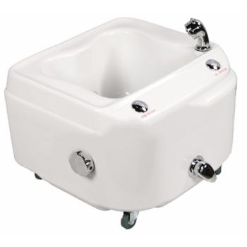 Ванночка для педикюра SPA-6 | Venko