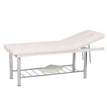 Массажный стол S807 (белый) | Venko