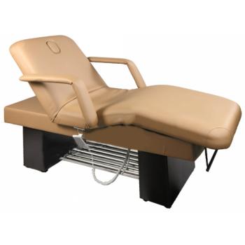 Массажный стол стационарный S891 | Venko