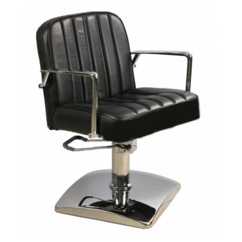 Парикмахерское кресло 323 | Venko
