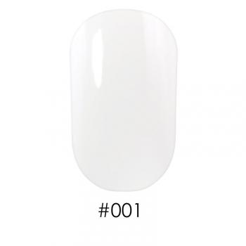 Лак для ногтей Naomi #001 | Venko