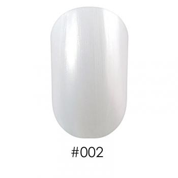 Лак для ногтей Naomi #002 | Venko