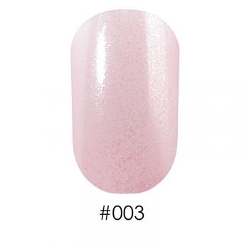 Лак для ногтей Naomi #003 | Venko