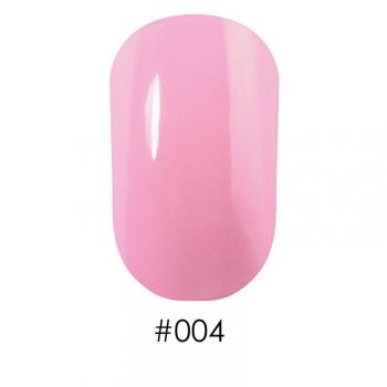 Лак для ногтей Naomi #004 | Venko