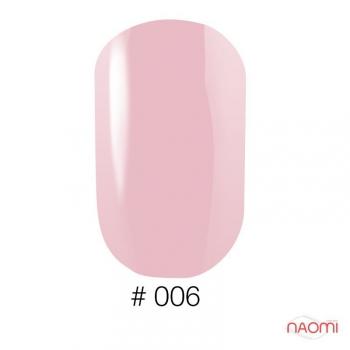 Лак для ногтей Naomi #006 | Venko