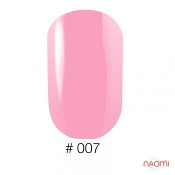 Лак для ногтей Naomi #007 | Venko