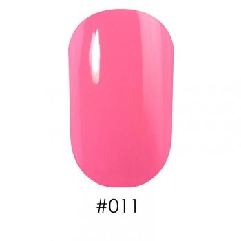 Лак для ногтей Naomi #011 | Venko