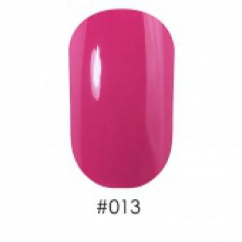 Лак для ногтей Naomi #013 | Venko