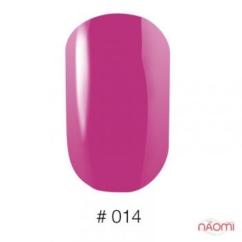 Лак для ногтей Naomi #014 | Venko