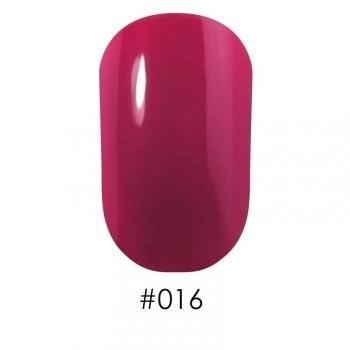 Лак для ногтей Naomi #016 | Venko