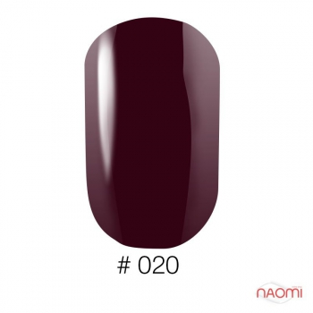 Лак для ногтей Naomi #020 | Venko
