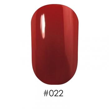 Лак для ногтей Naomi #022 | Venko