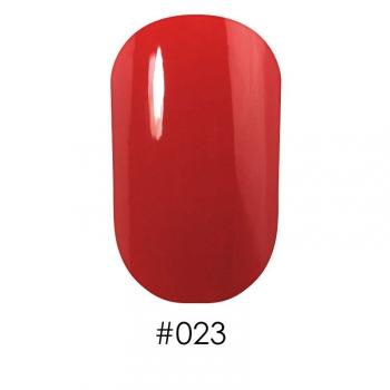 Лак для ногтей Naomi #023 | Venko
