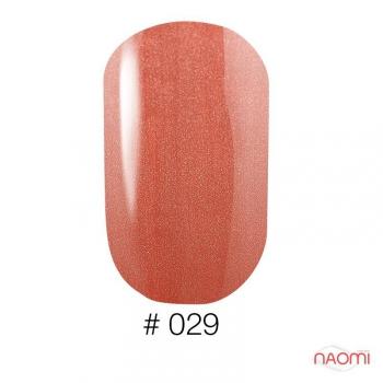 Лак для ногтей Naomi #029