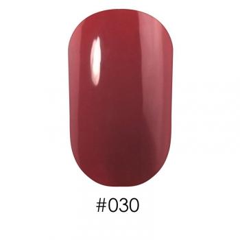 Лак для ногтей Naomi #030