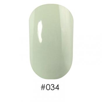 Лак для ногтей Naomi #034 | Venko