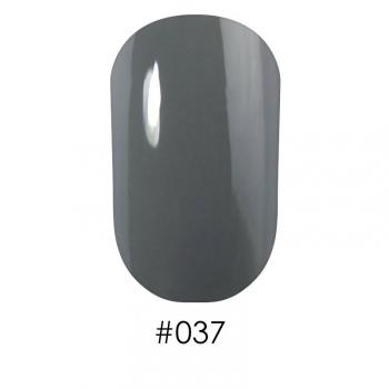 Лак для ногтей Naomi #037 | Venko