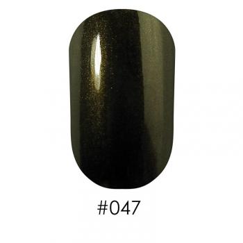 Лак для ногтей Naomi #047 | Venko