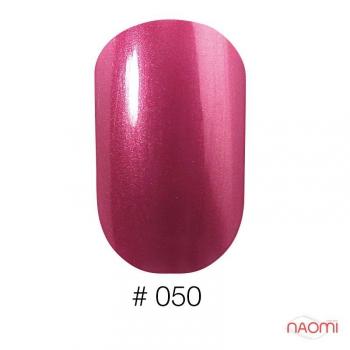 Лак для ногтей Naomi #050 | Venko