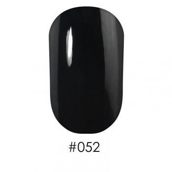 Лак для ногтей Naomi #052 | Venko