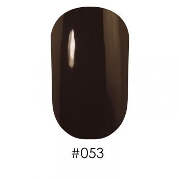 Лак для ногтей Naomi #053