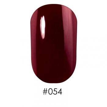 Лак для ногтей Naomi #054