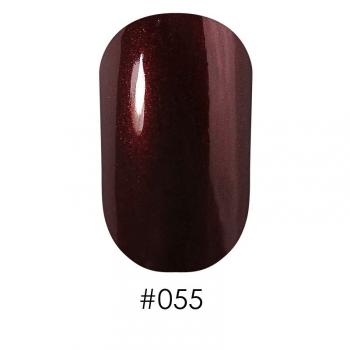 Лак для ногтей Naomi #055 | Venko