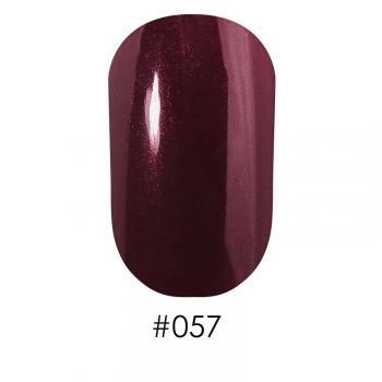 Лак для ногтей Naomi #057 | Venko