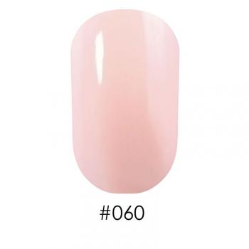 Лак для ногтей Naomi #060 | Venko