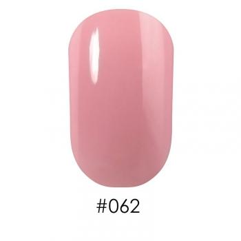 Лак для ногтей Naomi #062 | Venko